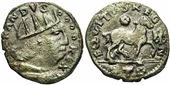 Cavallo du Royaume de Naples pour Ferdinand 1er d'Aragon ... 0397x170x170